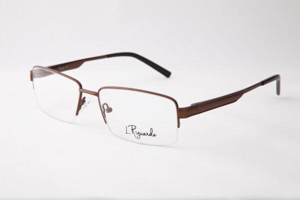 Очки L Riguardo L Riguardo 1495-c3 для зрения купить
