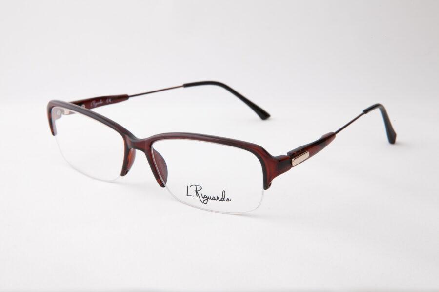 Очки L Riguardo L Riguardo 1502-c2 для зрения купить