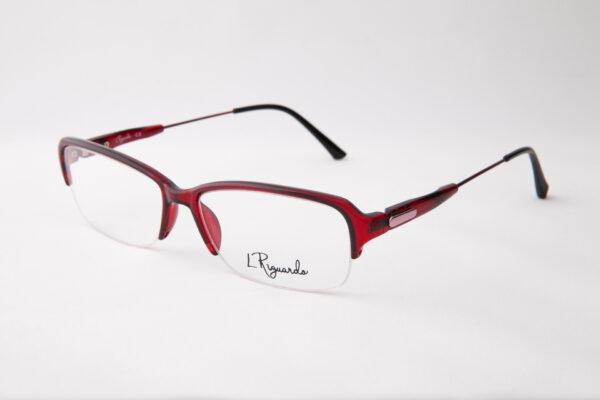 Очки L Riguardo L Riguardo 1502-c4 для зрения купить