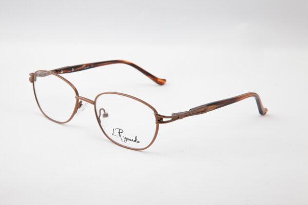 Очки L Riguardo L Riguardo 1515-c3 для зрения купить