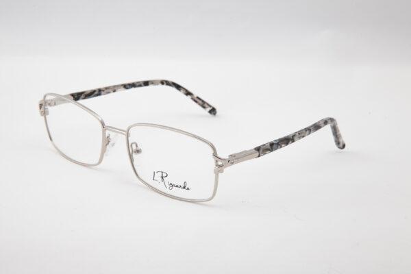 Очки L Riguardo L Riguardo 1516-c2 для зрения купить