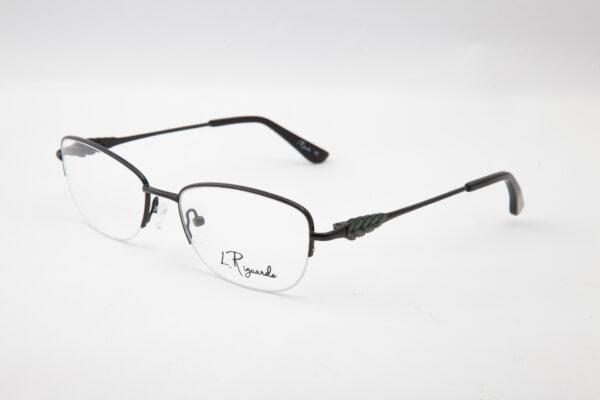 Очки L Riguardo L Riguardo 1531-c4 для зрения купить