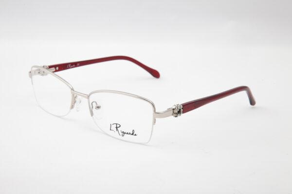 Очки L Riguardo L Riguardo 1532-c2 для зрения купить
