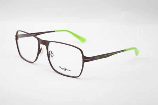 Очки Pepe Jeans PEPE JEANS LEVON 1247 C2 для зрения купить