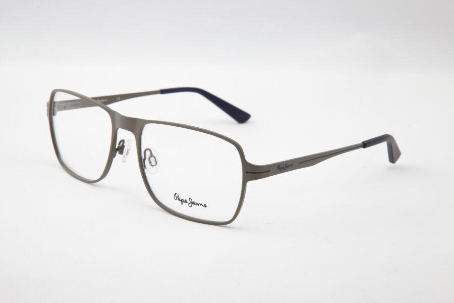 Очки Pepe Jeans PEPE JEANS LEVON 1247 C3 для зрения купить