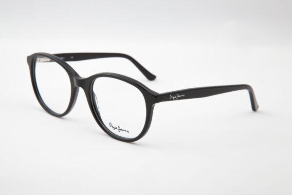 Очки Pepe Jeans PEPE JEANS TANA 3286 C1 для зрения купить