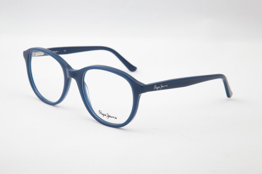 Очки Pepe Jeans PEPE JEANS TANA 3286 C4 для зрения купить