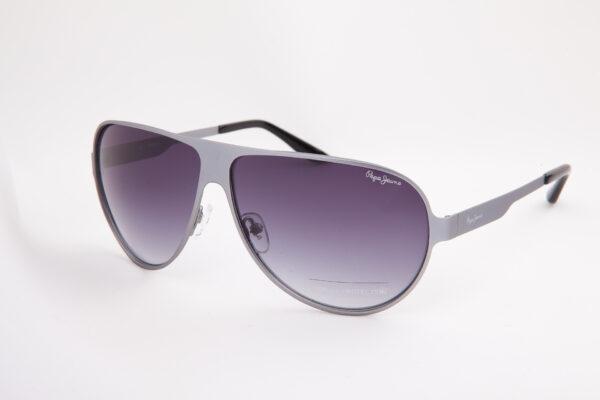 Очки Pepe Jeans PEPE JEANS amory 5059 c3 солнцезащитные купить