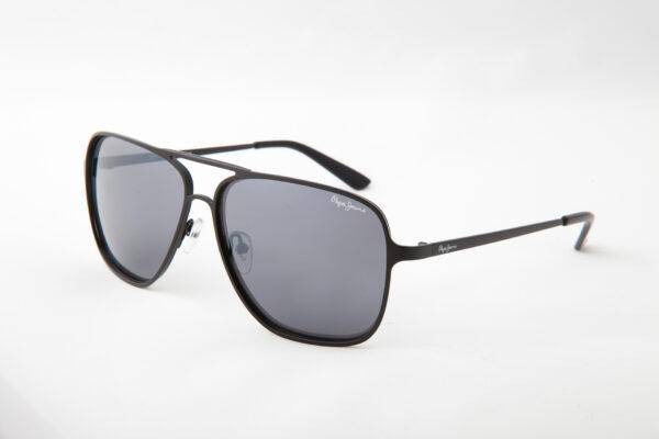 Очки Pepe Jeans PEPE JEANS 5120 C1 солнцезащитные купить