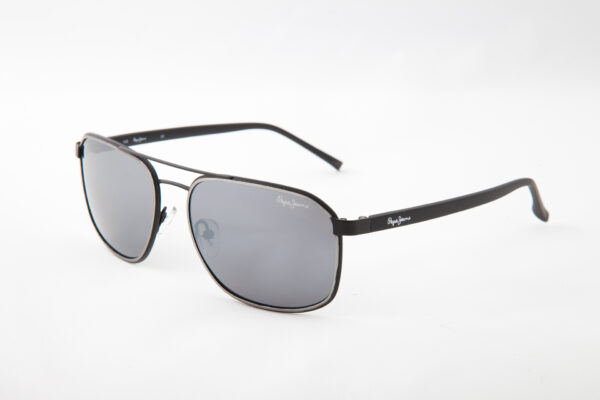 Очки Pepe Jeans PEPE JEANS 5121 C1 солнцезащитные купить