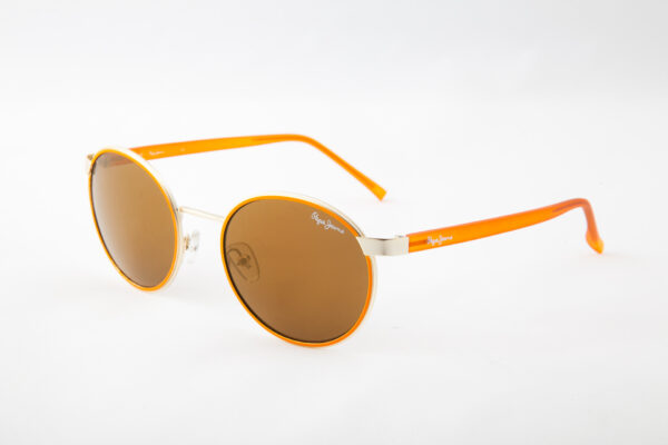 Очки Pepe Jeans PEPE JEANS 5122 C2 солнцезащитные купить