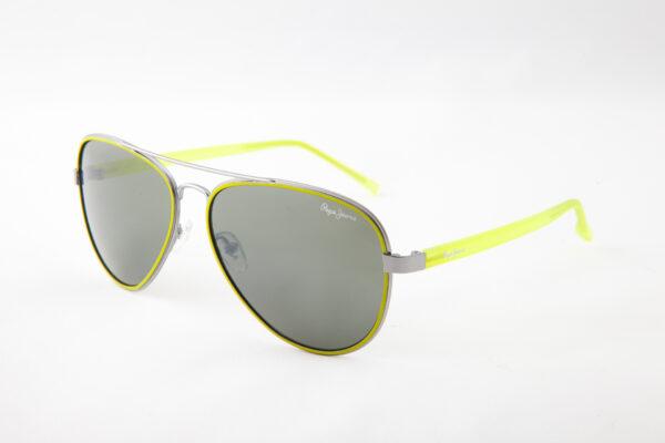Очки Pepe Jeans PEPE JEANS 5123 C6 солнцезащитные купить