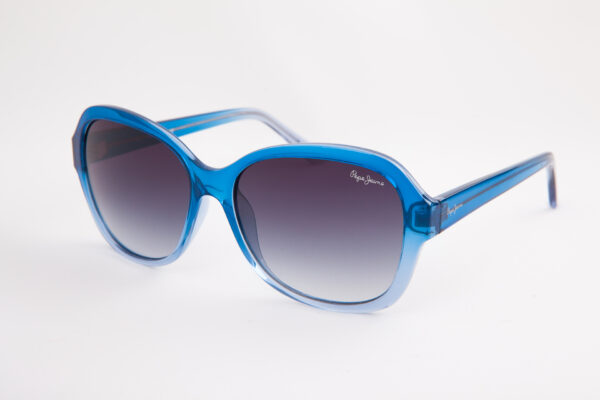 Очки Pepe Jeans PEPE JEANS antonia 7181 c4 солнцезащитные купить