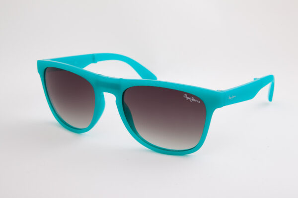Очки Pepe Jeans PEPE JEANS vic 7191 c5 солнцезащитные купить
