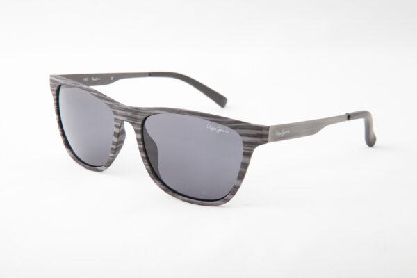 Очки Pepe Jeans PEPE JEANS andrew 7264 C2 солнцезащитные купить