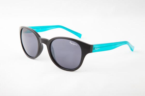 Очки Pepe Jeans PEPE JEANS gemini 7268 C1 солнцезащитные купить