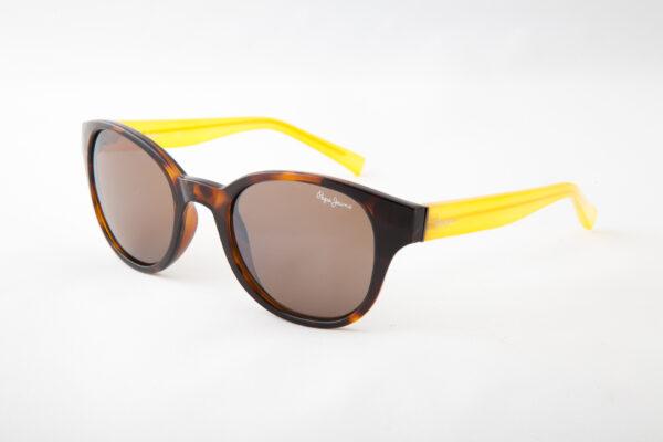 Очки Pepe Jeans PEPE JEANS gemini 7268 C2 солнцезащитные купить