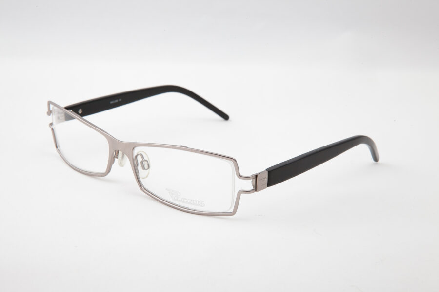 Очки Racurs Racurs R1005-0409 для зрения купить