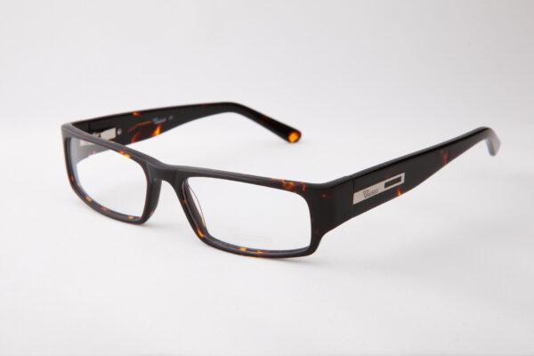 Очки Racurs Racurs R104-2323-1 для зрения купить