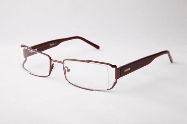 Очки Racurs Racurs R1049-0605-1 для зрения купить