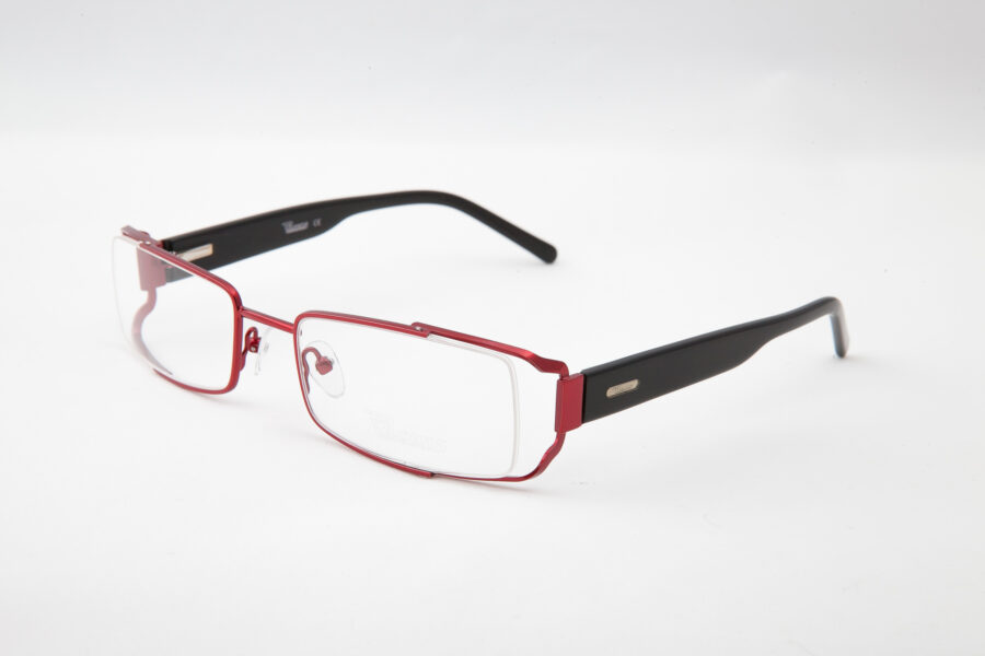 Очки Racurs Racurs R1049-1709-1 для зрения купить