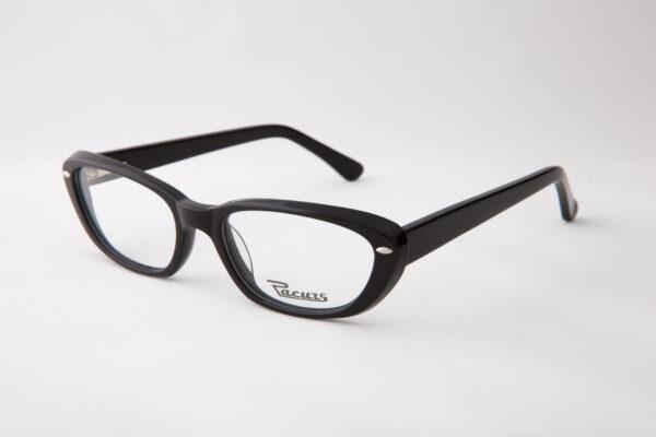 Очки Racurs Racurs R1087-0909 для зрения купить
