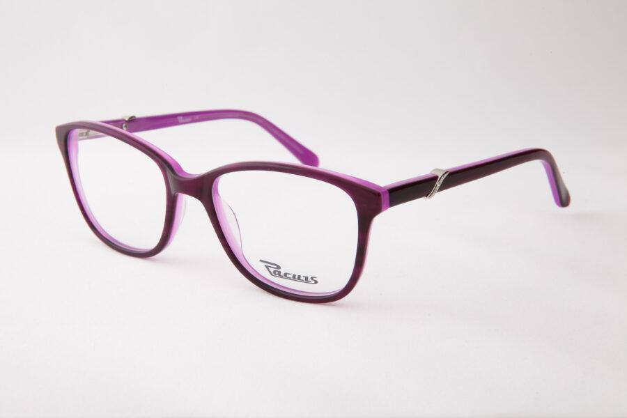 Очки Racurs Racurs R1127-c3 для зрения купить