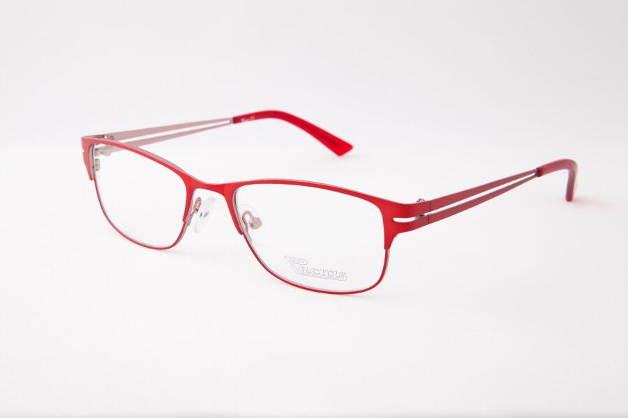 Очки Racurs Racurs R1135-c2 для зрения купить