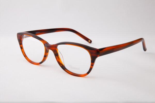 Очки Racurs Racurs R114-2323 для зрения купить