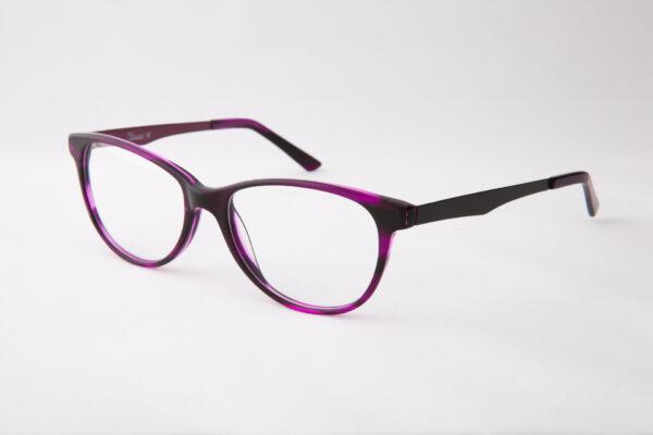 Очки Racurs Racurs R1145-c5 для зрения купить