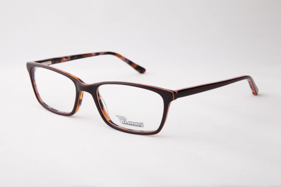 Очки Racurs Racurs R1146-c2 для зрения купить