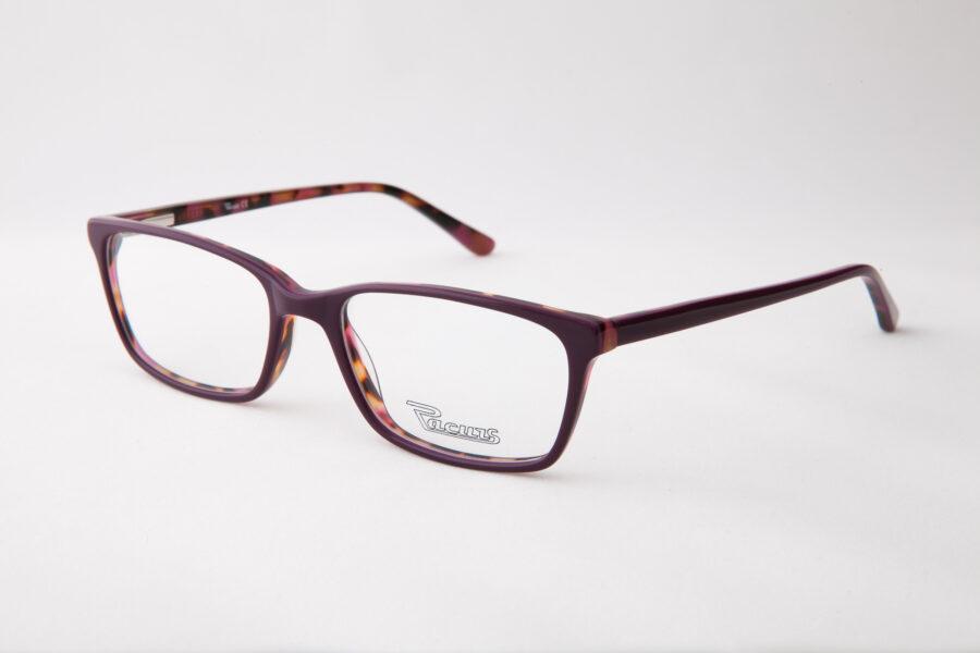 Очки Racurs Racurs R1146-c5 для зрения купить