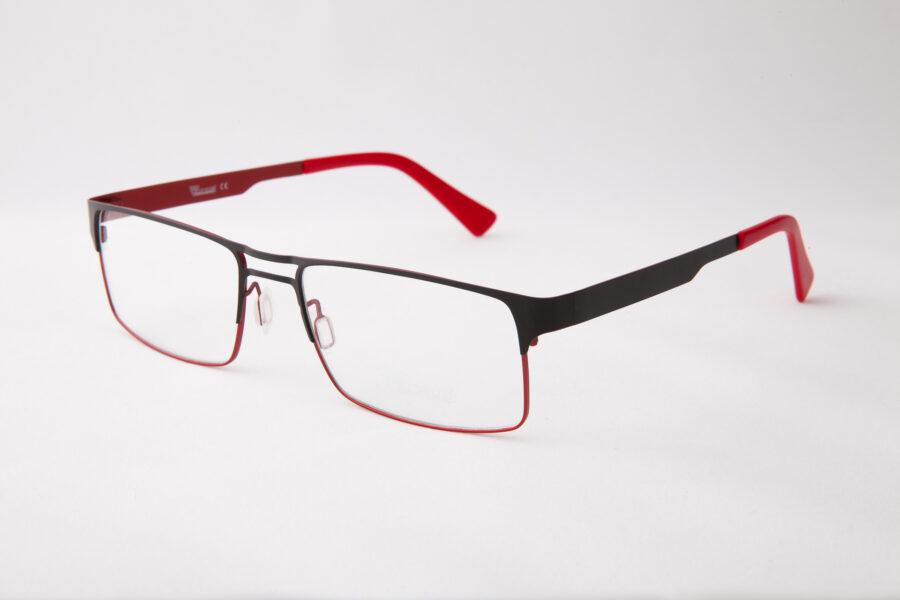 Очки Racurs Racurs R1157-c4 для зрения купить