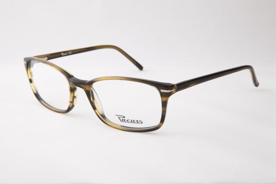 Очки Racurs Racurs R1167-c5 для зрения купить