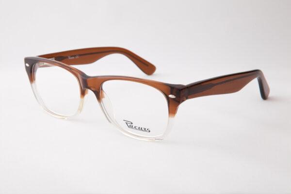 Очки Racurs Racurs R1168-c2 для зрения купить