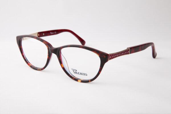 Очки Racurs Racurs R1169-c4 для зрения купить