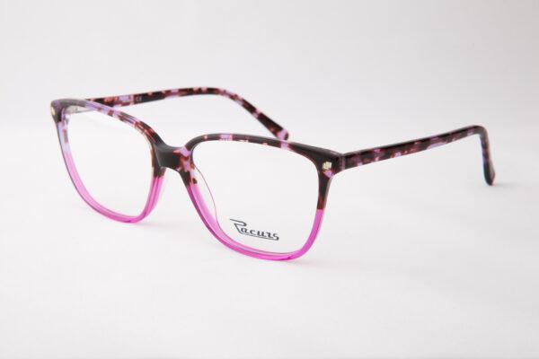 Очки Racurs Racurs R1170-c6 для зрения купить