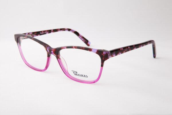 Очки Racurs Racurs R1171-c6 для зрения купить