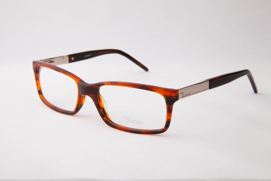 Очки Racurs Racurs R117-2301 для зрения купить