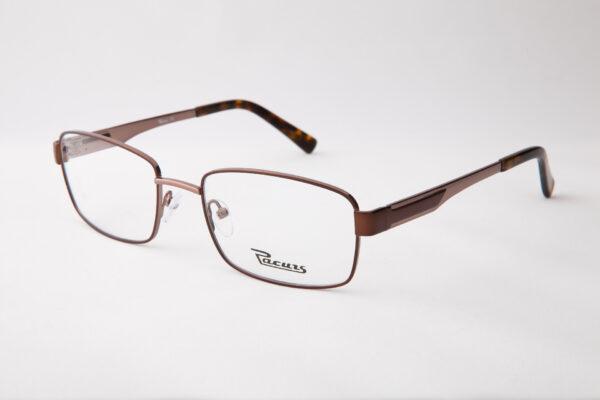 Очки Racurs Racurs R1174-c3 для зрения купить