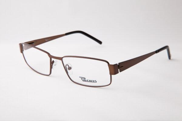 Очки Racurs Racurs R1184-c3 для зрения купить