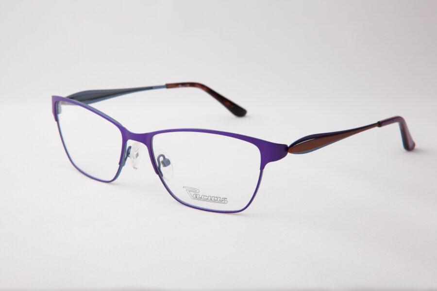 Очки Racurs Racurs R1193-c2 для зрения купить