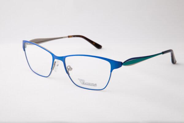 Очки Racurs Racurs R1193-c5 для зрения купить