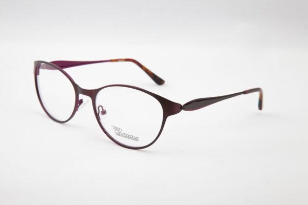 Очки Racurs Racurs R1194-c3 для зрения купить