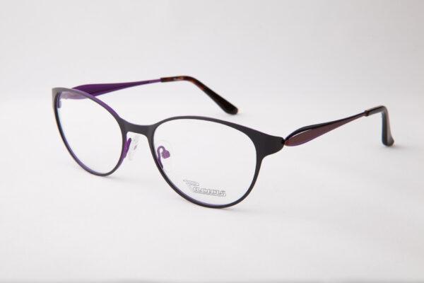 Очки Racurs Racurs R1194-c4 для зрения купить