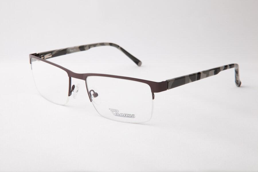 Очки Racurs Racurs R1196-c2 для зрения купить