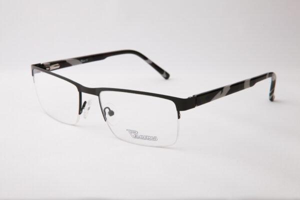 Очки Racurs Racurs R1196-c6 для зрения купить