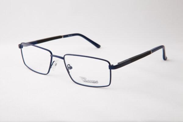 Очки Racurs Racurs R1197-c5 для зрения купить