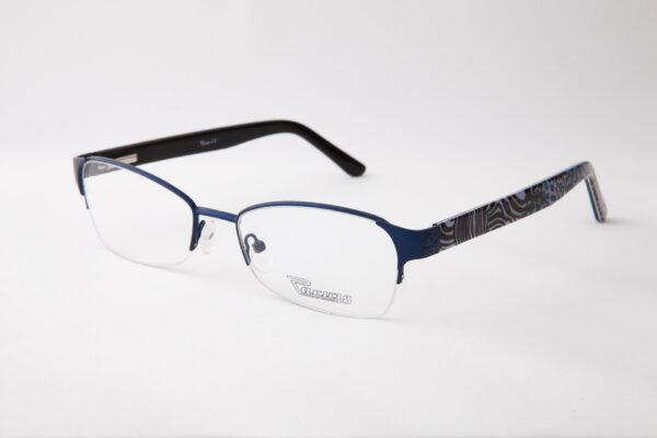 Очки Racurs Racurs R1199-с5 для зрения купить