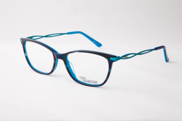 Очки Racurs Racurs R1201-c3 для зрения купить